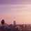 Thumbnail: Santa Monica Collection
