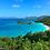Thumbnail: Virgin Islands Bays Collection