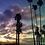 Thumbnail: Newport Beach Collection