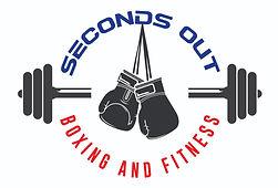 SecondsOut_Logo_edited.jpg