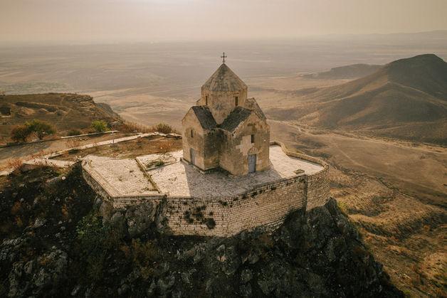 Hrant Gulesserian