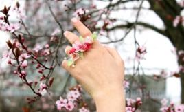 Narina Jewelry