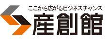 産創館ロゴ.jpg