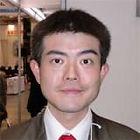 長井取締役.jpg