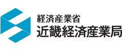 近経局ロゴ.jpg