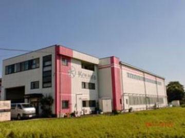 弘和工場2.jpg