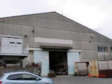 南製作所工場2.jpg