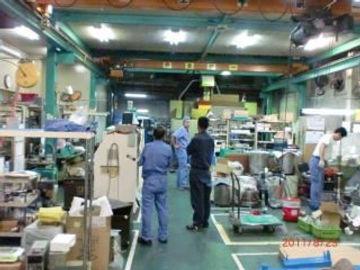 マルイ 工場.jpg