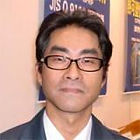 茨木工業社長.jpg