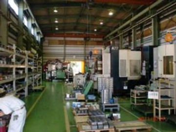 弘和工場1.jpg