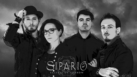 SIPARIO: a new era is coming...