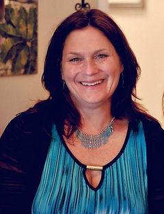 Heather W.jpg