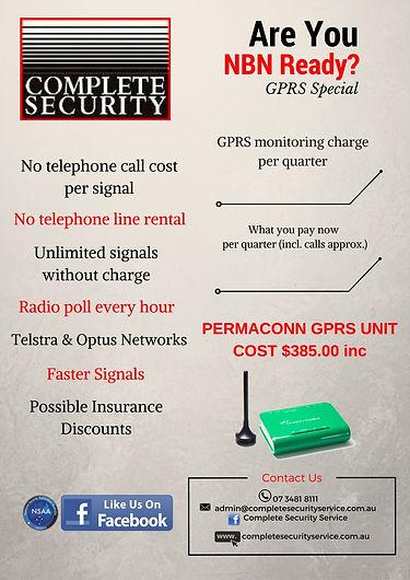 GPRS special A4 (1).jpg