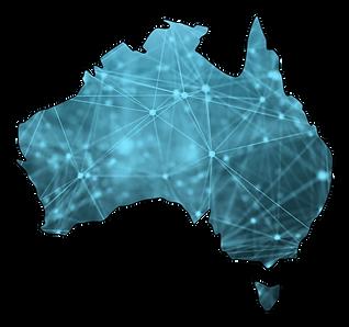 australia_map-1.png