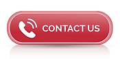 Contact-Us-Red-Button-CTA-Vector-PNG-Gra