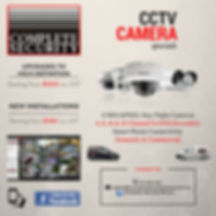 EMAIL camera promotion.jpg