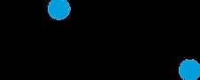 1200px-Hills_Limited_Logo.svg.png