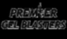 prem logo1 no back.png
