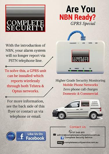 GPRS special A4.jpg