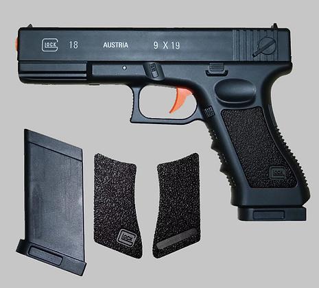 SKD Glock G18