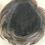 Thumbnail: 0012 DARK BROWN SHORT SYNTHETIC WIG