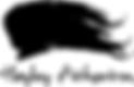 Logo sans tagline900.png