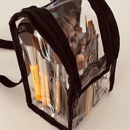 MULTY PURPOSE BRUSH BAG AVAILABLE 10th SEPTEMBER