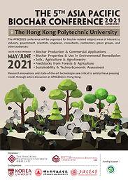 APBC2021_Poster.jpg