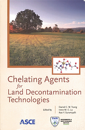 ASCE_Chelating Agents_May2012.png