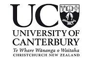 University of Canterbury logo.jpg
