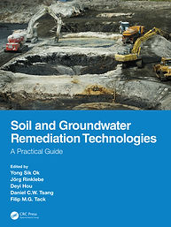 9780367337407_Sustainable Remediation_Ma