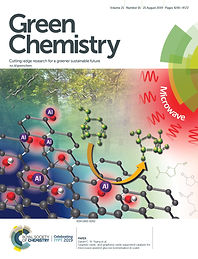GC021016_Cover Image.jpg
