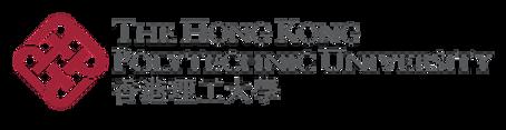 polyu-logo.png