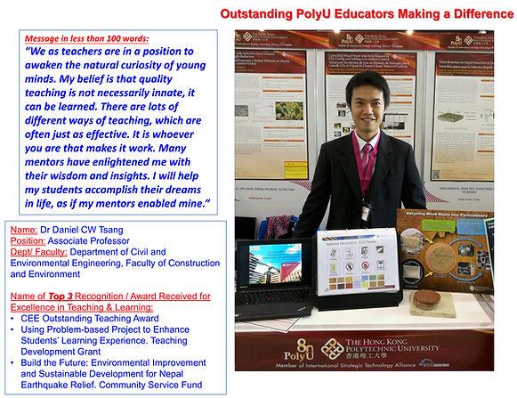 Excellent Educators_Recognition_CoP_DT_N