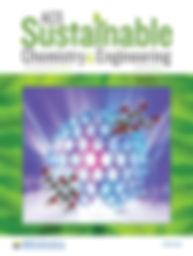 ascecg_v008i018-4_Journal Cover.jpg