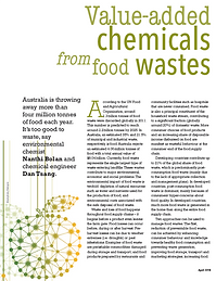 Value-Added Chemicals_1_DT_Apr2018.png