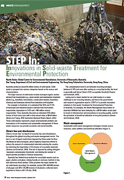 STEP In_Waste Management_DT_Sept2018.png