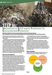 STEP In_Waste Management_DT_Sept2018.png