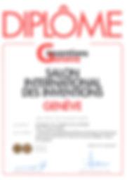Geneva_Certificate_DT_Mar2017.jpg