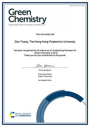 GC_Outstanding Reviewer_Certificate_DT_M