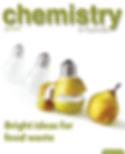 Chemistry in Australia_Food Waste_DT_Apr