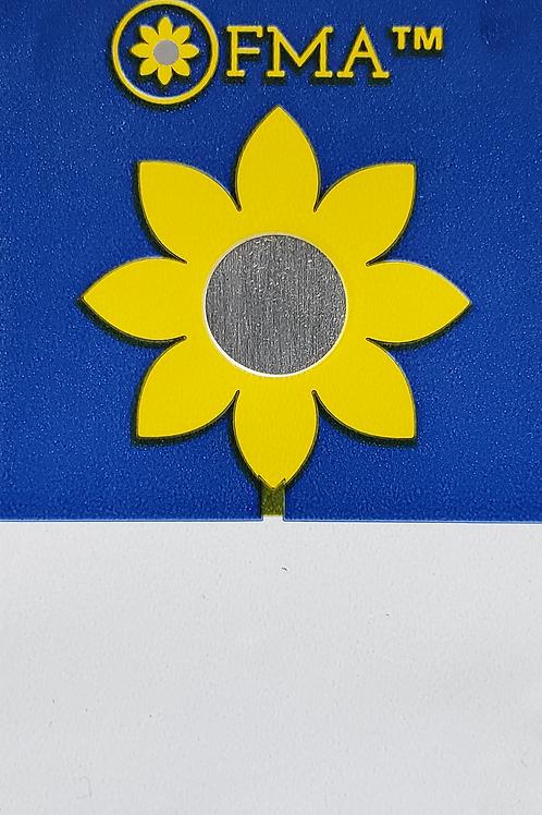 Flowers (generic)