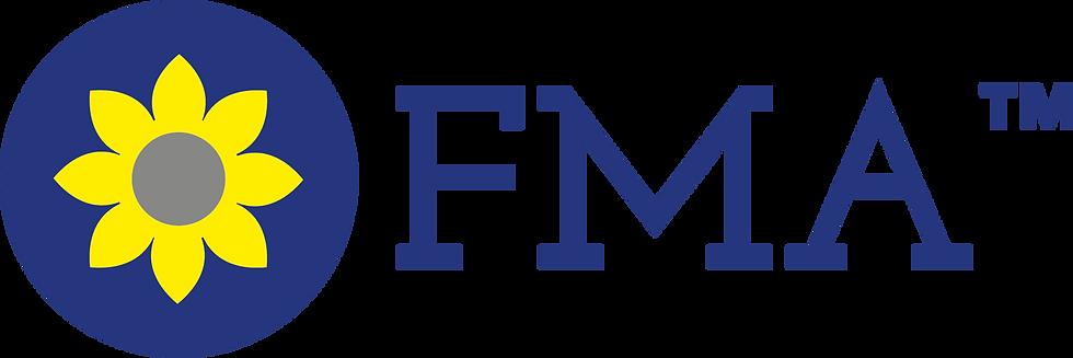 FMA logo_large (1)_edited.png