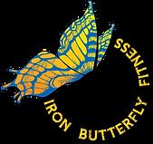 IBF-Logo_negative_fullcolor.png