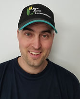 Raymond Oosterveld, Owner and GM