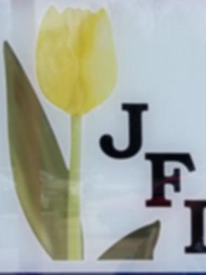 Jarja Floral Address_edited_edited.jpg
