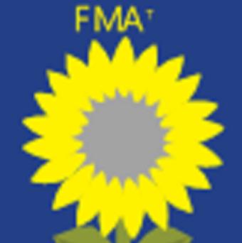 Logo FMA_edited_edited.png