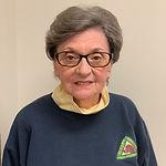 Mary Eyles - Adult Ed - CNA Instructor.j