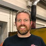 Chris Harley.jpg