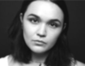 StagePool - Tabea Hilbert -  - 2019.jpg